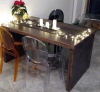 carports aus polen produkte von bester qu litat. Black Bedroom Furniture Sets. Home Design Ideas